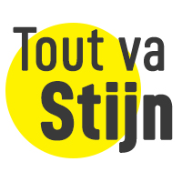 Tout va Stijn